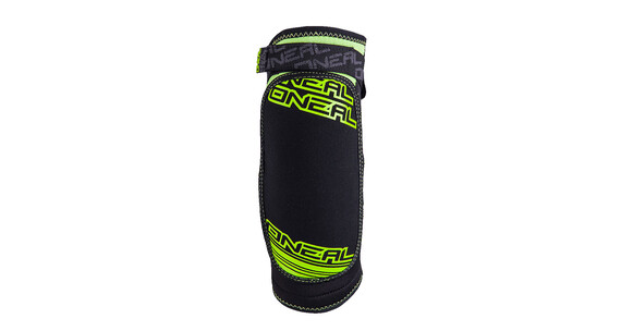 ONeal Sinner Elbow Guard green